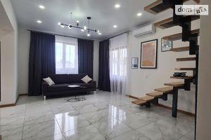 Продается дом на 2 этажа 126 кв. м с садом