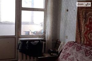 Продається кімната 12 кв. м у Одесі