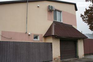 Продается дом на 2 этажа 112 кв. м с балконом
