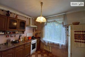 Продается 2-комнатная квартира 49.9 кв. м в Черкассах