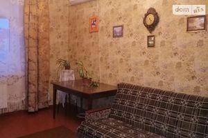 Сдается в аренду 3-комнатная квартира в КрасныйЛимане