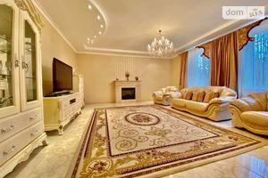 Продається будинок 2 поверховий 250 кв. м з верандою