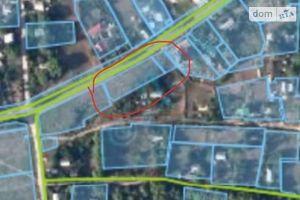 Продається земельна ділянка 16 соток у Дніпропетровській області