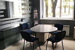 Продается офис 81 кв. м в нежилом помещении в жилом доме