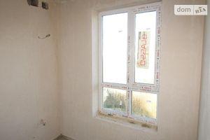 Продається 1-кімнатна квартира 20.01 кв. м у Києво-Святошинську
