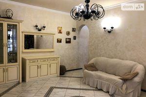 Продається 3-кімнатна квартира 76 кв. м у Одесі