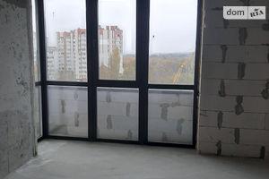 Продается 2-комнатная квартира 72 кв. м в Тернополе