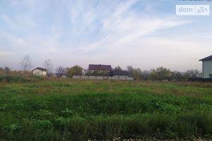 Продается земельный участок 12 соток в Днепропетровской области