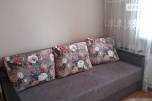 Продається 2-кімнатна квартира 44 кв. м у Вінниці
