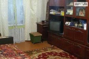 Продается 1-комнатная квартира 35 кв. м в Запорожье