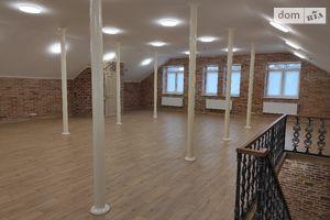 Сдается в аренду объект сферы услуг 450 кв. м в 3-этажном здании