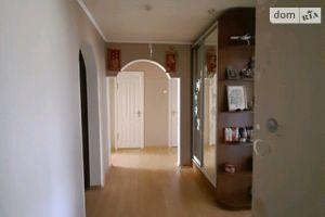 Продается 3-комнатная квартира 63 кв. м в Житомире