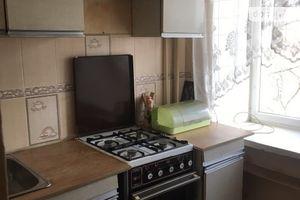 Сдается в аренду 2-комнатная квартира 40 кв. м в Запорожье