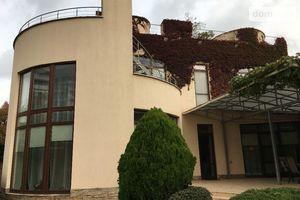 Продається будинок 2 поверховий 249 кв. м з бесідкою