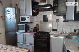 Сдается в аренду 2-комнатная квартира 80 кв. м в Тернополе