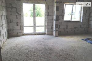 Продается одноэтажный дом 140 кв. м с камином