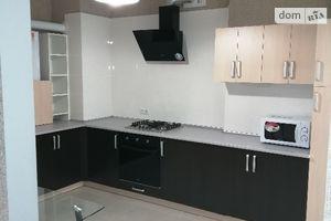 Сдается в аренду 3-комнатная квартира 93 кв. м в Николаеве