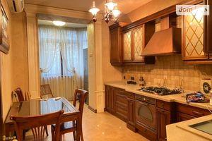 Продається 3-кімнатна квартира 95.8 кв. м у Одесі