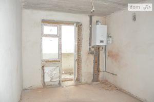Продается 4-комнатная квартира 118.1 кв. м в Тернополе