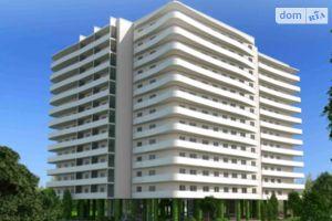 Продается 1-комнатная квартира 37 кв. м в Одессе