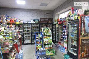 Продается готовый бизнес в сфере торговля площадью 75 кв. м