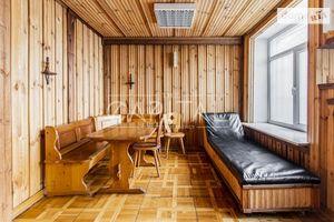 Сдается в аренду помещения свободного назначения 140 кв. м в 1-этажном здании