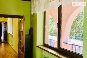 Продается дом на 2 этажа 191 кв. м с бассейном