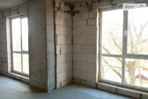 Продається 1-кімнатна квартира 58.5 кв. м у Вінниці