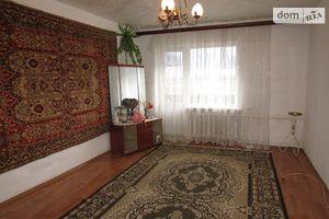 Продается 2-комнатная квартира 49 кв. м в Жмеринке