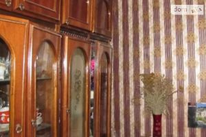 Продається 5-кімнатна квартира 106 кв. м у Хмельницькому