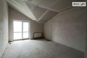 Продається 1-кімнатна квартира 62.64 кв. м у Вінниці