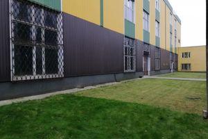 Продається приміщення вільного призначення 1000 кв. м в 2-поверховій будівлі