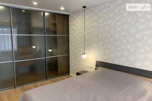 Сдается в аренду 2-комнатная квартира в Николаеве