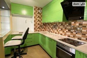 Продається 1-кімнатна квартира 70 кв. м у Дніпрі
