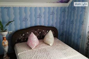 Сдается в аренду 3-комнатная квартира в Умани