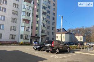 Продається приміщення вільного призначення 104.4 кв. м в 10-поверховій будівлі