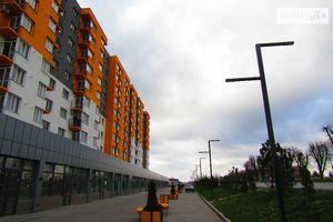 Продається 2-кімнатна квартира 65 кв. м у Вінниці