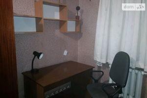 Продается 3-комнатная квартира 54 кв. м в Славянске