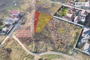 Продается земельный участок 9.32 соток в Хмельницкой области
