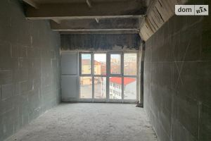 Продается 1-комнатная квартира 86 кв. м в Виннице