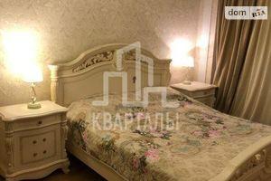 Сдается в аренду 3-комнатная квартира 98 кв. м в Киеве