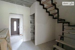 Продается дом на 2 этажа 120 кв. м с гаражом