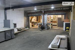 Продається приміщення вільного призначення 120 кв. м в 1-поверховій будівлі