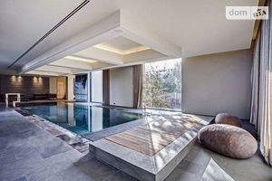 Здається в оренду будинок 2 поверховий 1100 кв. м с басейном