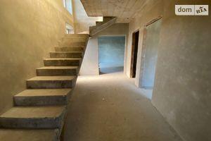 Продается дом на 2 этажа 119 кв. м с гаражом