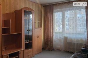 Сдается в аренду 1-комнатная квартира 35 кв. м в Чернигове