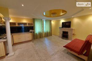 Сдается в аренду 2-комнатная квартира 81 кв. м в Тернополе