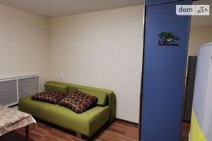 Сдается в аренду 1-комнатная квартира 23 кв. м в Харькове