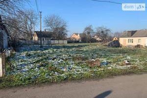 Продается земельный участок 8.5 соток в Ровенской области