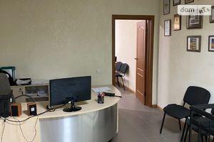 Продается офис 104 кв. м в бизнес-центре